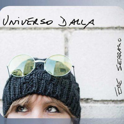 ere_serrano_portada_universo_dalla