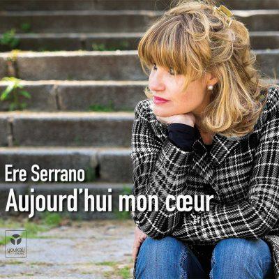 portada_aujourdhui_mon_coeur_02
